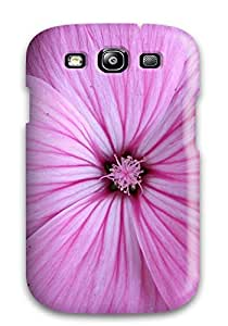 Popular Beadlet New Style Durable Galaxy S3 Case (QffFe8405bvTrS)