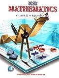 ICSE Mathematics (R.D.Sharma) - 10