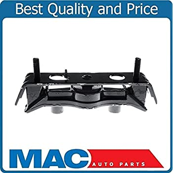 Automatic Transmission and Engine Mount For 10-15 Chevrolet Chevy Camaro 6.2 3Pc