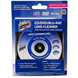 Endust Lens Cleaner 262000