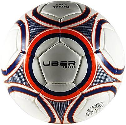 Reglamento de fútbol sala de fútbol balones de diseño – 3 Opciones ...