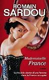 Mademoiselle France