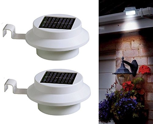 Altro illuminazione da esterno giardino esterno energia solare