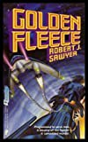 Golden Fleece, Robert J. Sawyer, 0445210788