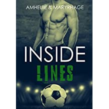 Inside Lines (French Edition)