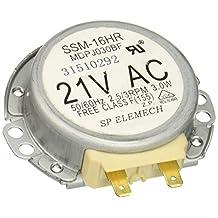 Samsung DE31-10172C Microwave Syncronous Motor