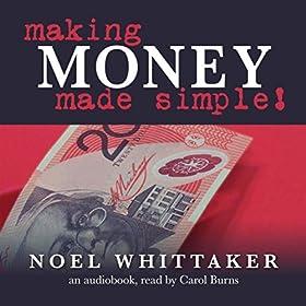 making money made simple noel whittaker pdf
