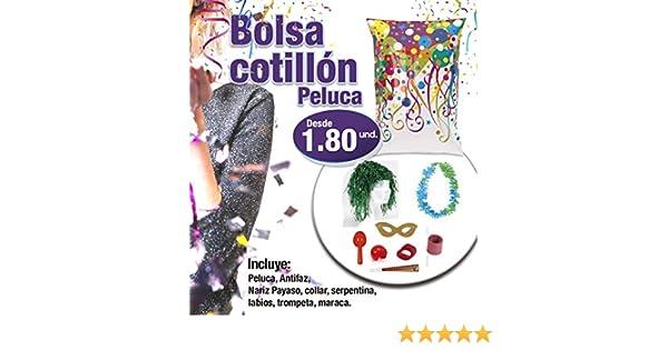 cotillon Bolsa 8 Piezas (10)