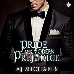 Pride and Modern Prejudice