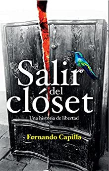 Download for free Salir del Closet: Una historia de libertad