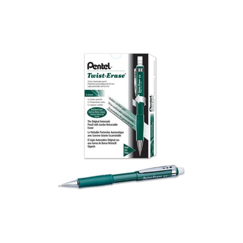 pentel-twist-erase-iii-mechanical-1