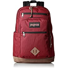 Amazon.com: JanSport
