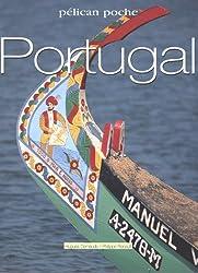 Portugal Poche