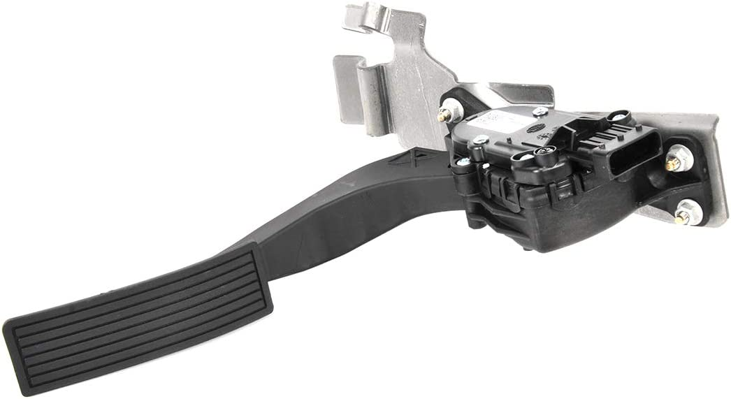 Accelerator Pedal ACDelco GM Original Equipment 25778568
