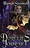 Dorelle's Journey (The Cloud Lands Saga Book 1)