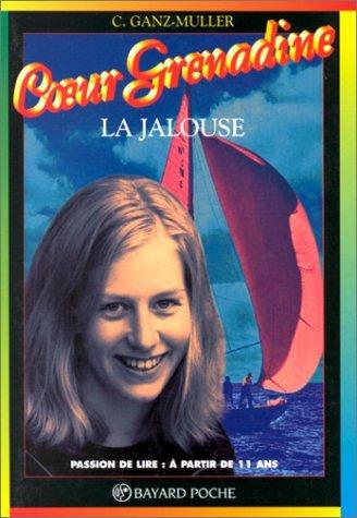 La jalouse