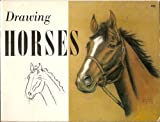 Drawing Horses, Victor Perard and G. Cook, 0448005255