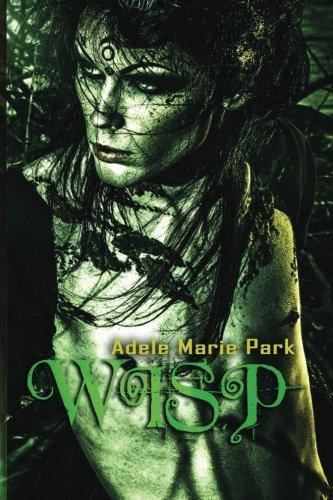Wisp (Volume 1)