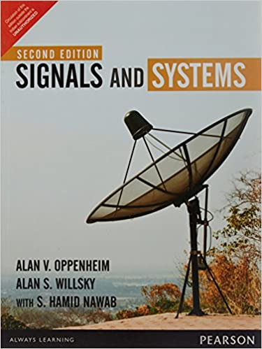 And edition systems 4th pdf transforms signals