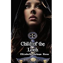 Child of the Loch (Children Series)