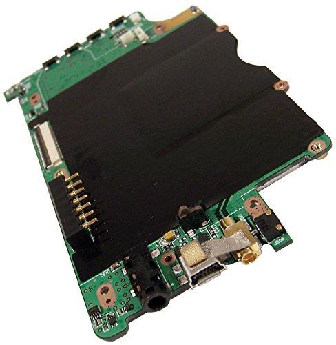 HP iPAQ rx5915 Main Logic Board EBR32224801 ()