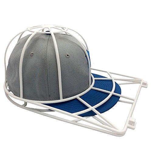 Baseball Hat Washer Favorite Looking