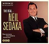 Real Neil Sedaka