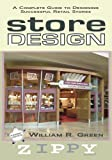 STORE DESIGN: A Complete Guide to Designing