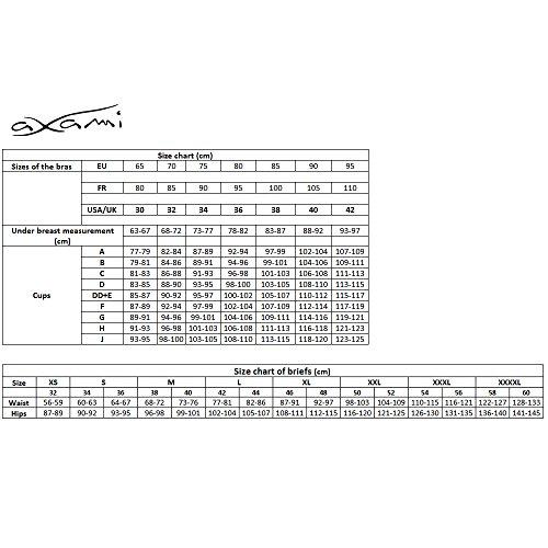 Giarrettiera Argento Bell Di 5132 nero Nero M argento Axami V Cinghia xqUSwXOx