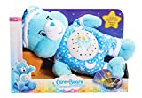 Care Bears Bedtime Magic Night Light Bear Plush