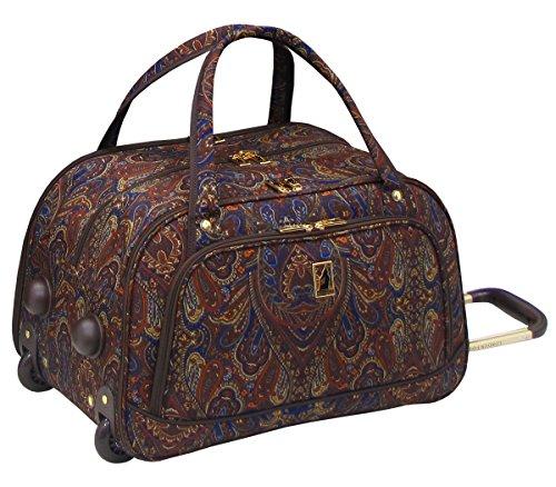 Most Stylish Duffle Bags - 7