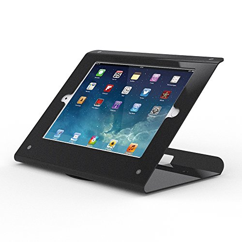 Tablet Stands Holders Swivel BSC102B product image