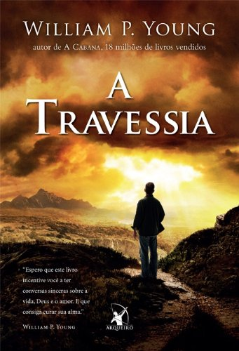 A Travessia - Cross Roads (Em Portugues do Brasil)