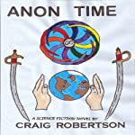 Anon Time | Craig Robertson