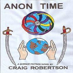 Anon Time