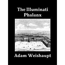 The Illuminati Phalanx (The Illuminati Series Book 5)