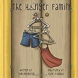 The Hanger Family, Tom Mengarelli, 1494293307