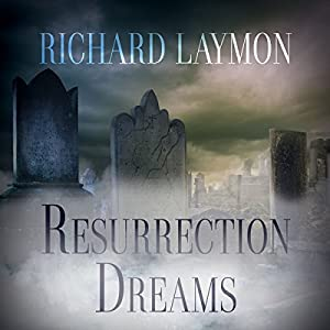 Resurrection Dreams Audiobook
