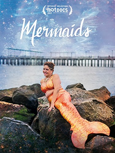 Mermaids by