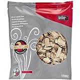 Weber 17002 Fire Spice Chips - Pecannussholz , 1.36 kg