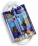 Interpet Prime Gravel Cleaner - Medium