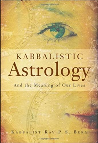 kabbalistic astrology tikkun