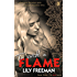 To Catch A Flame (The Red Series Book 3)