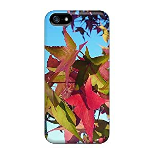 DeannaTodd Protector Specially Made For HTC One M8 Phone Case Cover Just Turning