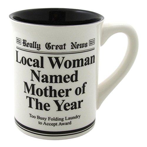enesco-mother-of-the-year-mug-45-inch