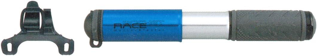 New Topeak Racerocket Hand Pump