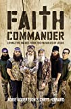 Faith Commander, Korie Robertson and Chrys Howard, 0310821126