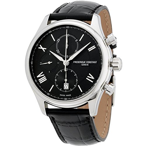 frederique-constant-mens-runabout-leather-band-automatic-watch-fc-392mdg5b6