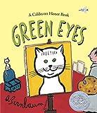 Green Eyes (Family Storytime)