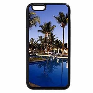 iPhone 6S Plus Case, iPhone 6 Plus Case, arraiald ajuda eco resort